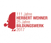 Jubiläum 2017